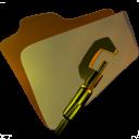folder zips