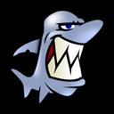 Mark Da Shark Riley