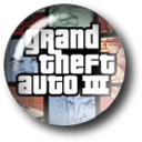 game gta3