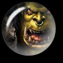 game warcraft orc
