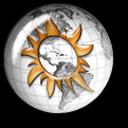 globe2 app hoverweather
