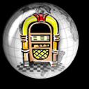 globe2 app jukebox