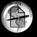 globe2 document