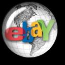 globe2 url ebay