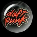 music daftpunk2