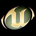ut logo