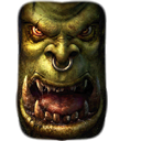 wc3  orc