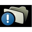 Folder Help