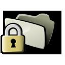 Folder Private 01