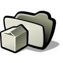 Folder Zip