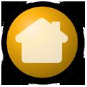 emblem home
