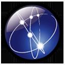 emblem i tools