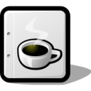 gnome mime application x java byte code