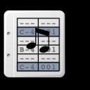 gnome mime audio x bmw