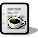 gnome mime text x java