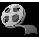 emblem video