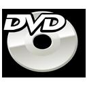 gnome dev dvd