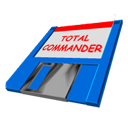 Totalcommander