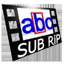 subrip