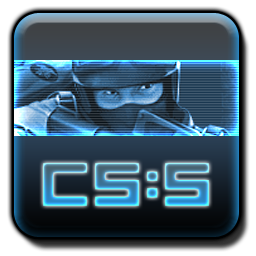 CSSicon4