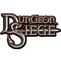 DSiegeicon1
