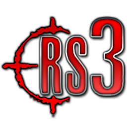 RS3icon4
