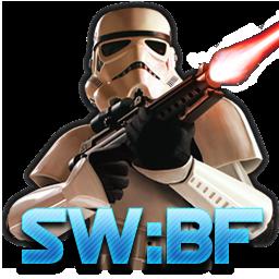 SWBFicon1