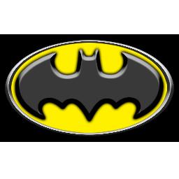 batmanicon3