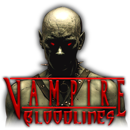 bloodlinesicon4