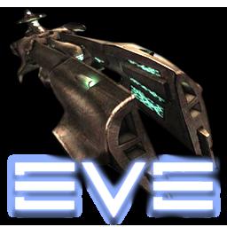 eveicon4