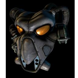 fallouticon2