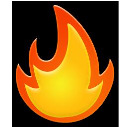 fireprogramicon1