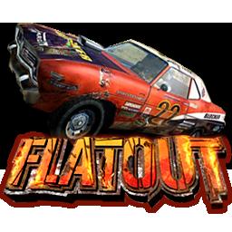 flatouticon5