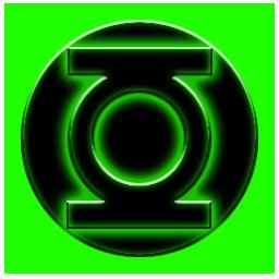 greenlantericon2
