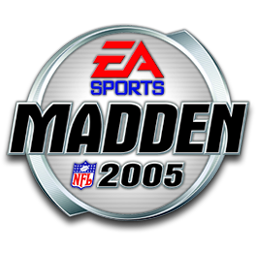 maddenicon3
