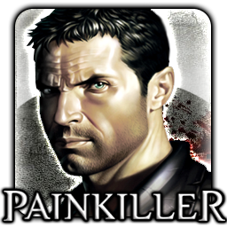 painkillericon11