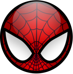 spideyicon7