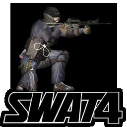 swat4icon1