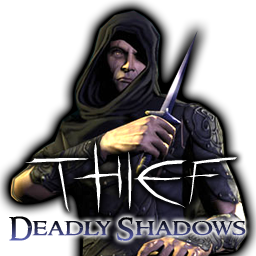 thief3icon11