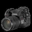 DigitalCamera1