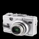 DigitalCamera2