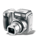 DigitalCamera3