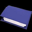 Folder3