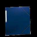 Folder4