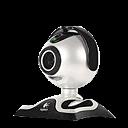 USBCamera