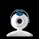 USBCamera1