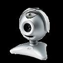 USBCamera2