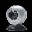 USBCamera3
