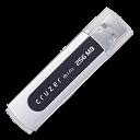 USBDrive5