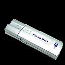 USBDrive6
